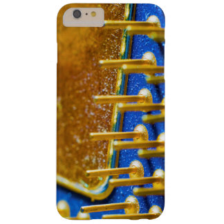 CPU Macro Barely There iPhone 6 Plus Case