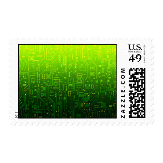 cpu stamp