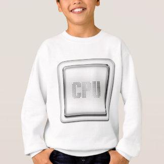 CPU SUDADERA