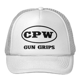 CPW HAT