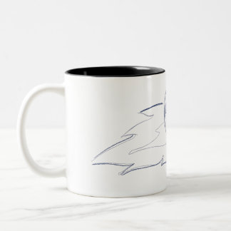 Cr48 Rocket Mug