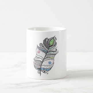 (CR) Colección 325 ml taza Clásica, blanco,