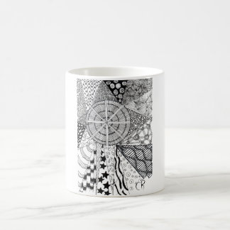 (CR) Collection 325 ml classical, white cup