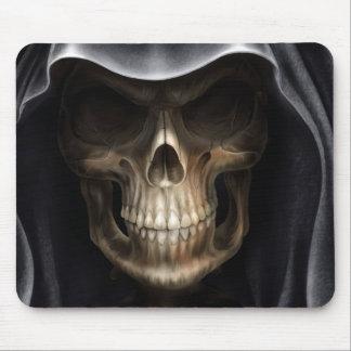 Cr�ne fant�me - mouse pad