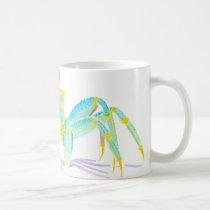 crab_6500_shirts coffee mug