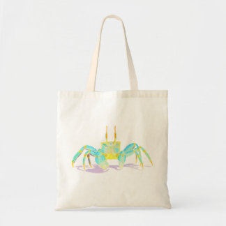 crab_6500_shirts tote bag