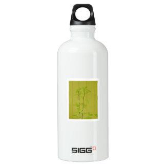 Crab Apple 01 Water Bottle