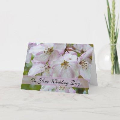 Wedding Prayerwonderful Wedding Gift Good Marriage - dyeable wedding ...