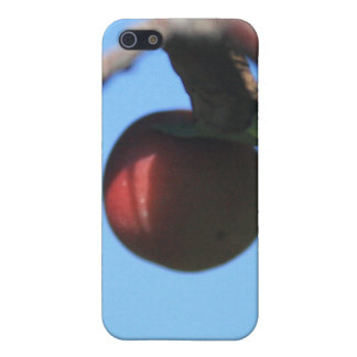 crab Apple Iphone 4/4s Speck Case