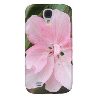 Crab Blossom Samsung Galaxy S4 Cover