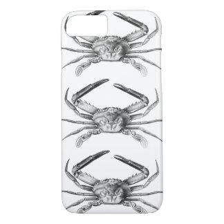 crab case