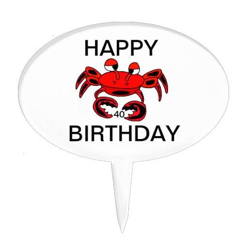 mobile home kitchen designs with Crab Happy Birthday Cake Topper 256276825081021286 on 88271 Msi Introduces New Stacked Stone Colors additionally Hebel Powerfloor Panel Fixing Details 1 additionally pella together with Luxury Living On Wheels 6 Stunning Rvs That Will Make You Drool additionally Ford Mmp Deliver Exhibition Stand.