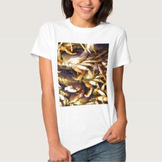 Crab Lover_ T Shirt