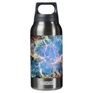 Crab Nebula SIGG Thermo 0.3L Insulated Bottle