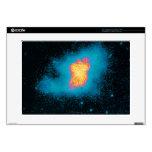 Crab Nebula Supernova Laptop Skins