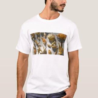 Crab Platter Shirt