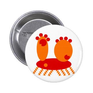 Crabalu Buttons