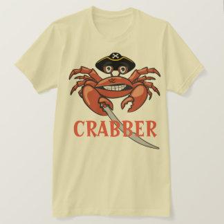 Crabber T-Shirt