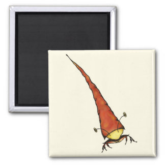 crabby 8x8 colored copy magnet
