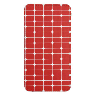crabby, tints, funny, Beige , coast, quick-witted, Galaxy S4 Pouch