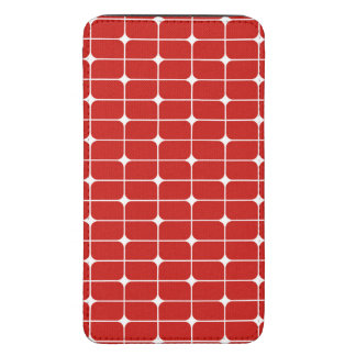 crabby, tints, funny, Beige , coast, quick-witted, Galaxy S5 Pouch