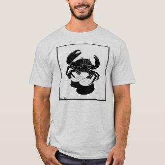 CrabbySushi T-Shirt