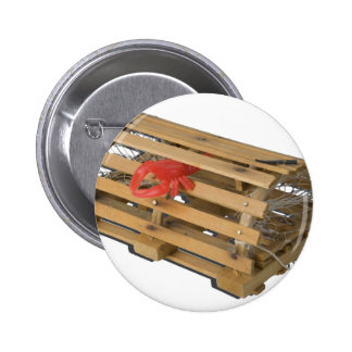 CrabPot052215.png Button