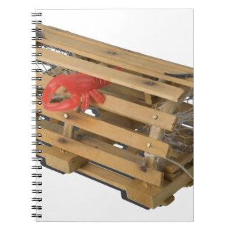 CrabPot052215.png Notebook