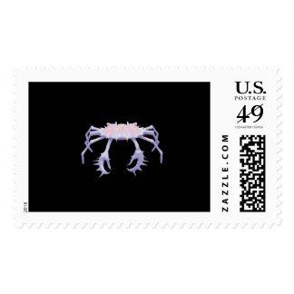Crabs Stamps