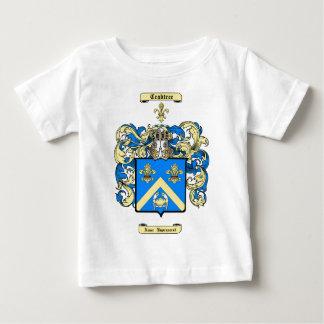 crabtree t-shirts