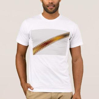 Crack - Fractal T-shirt