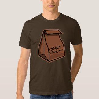 CRACK SACK T-Shirt