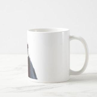 Cracka Jack Mug