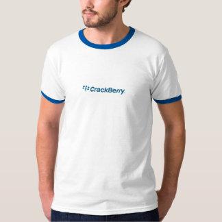 Crackberry T-Shirt