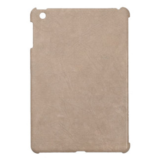 cracked cement wall case for the iPad mini