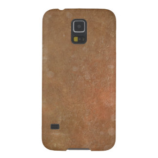 cracked cement wall galaxy s5 covers