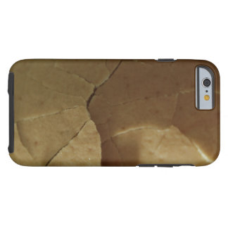 Cracked Egg Iphone6 Case
