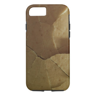 Cracked Egg iPhone 7 Case
