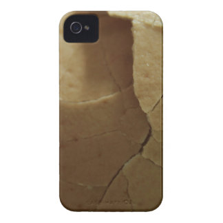 Cracked Egg Series Case-Mate iPhone 4 Case