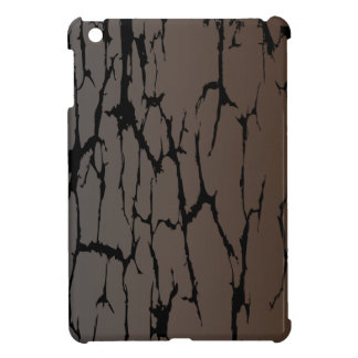Cracked Up Cover For The iPad Mini