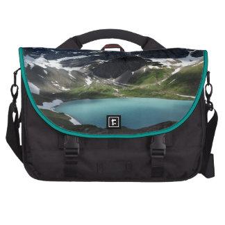Cracker Lake Laptop Bags