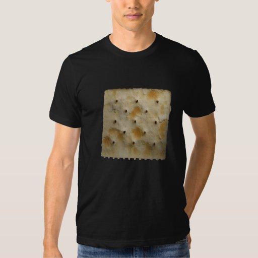 Cracker Shirt
