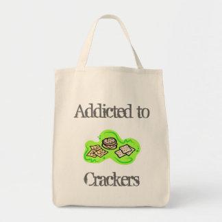 Crackers Bags