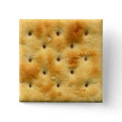 crackers spilla pin
