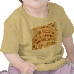 Crackers T Shirt