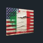 """Crackle Paint 