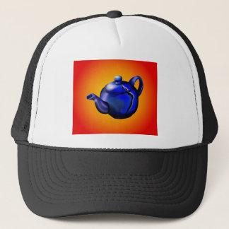 Crackpot Trucker Hat