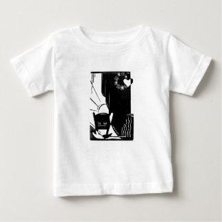 Cradle 1930 baby T-Shirt