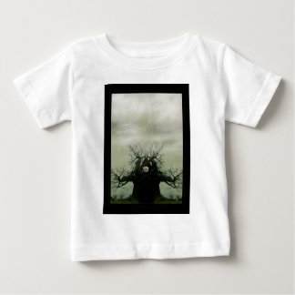 Cradle of Life Baby T-Shirt
