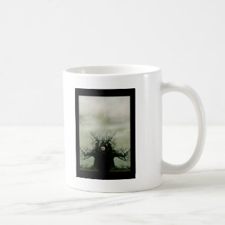 Cradle of Life Coffee Mug